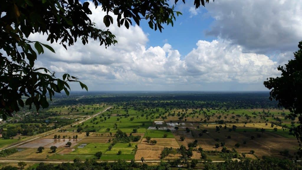 Battambang Header