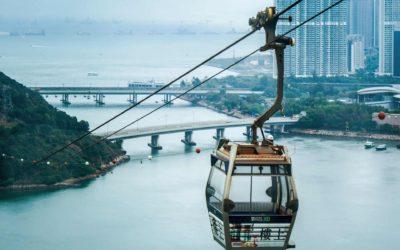 Hong Kong Helpful Tips