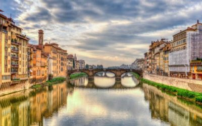 The Perfect Italy Itinerary 14 Days Travel Route