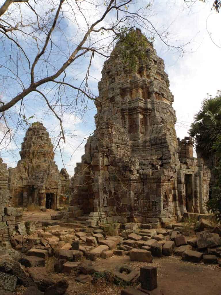 Wat-Banan-Battambang-2