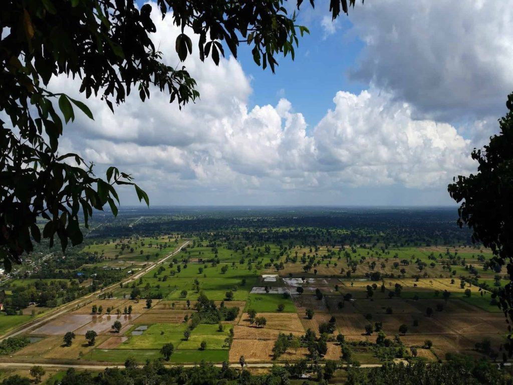 Things to do in Battambang