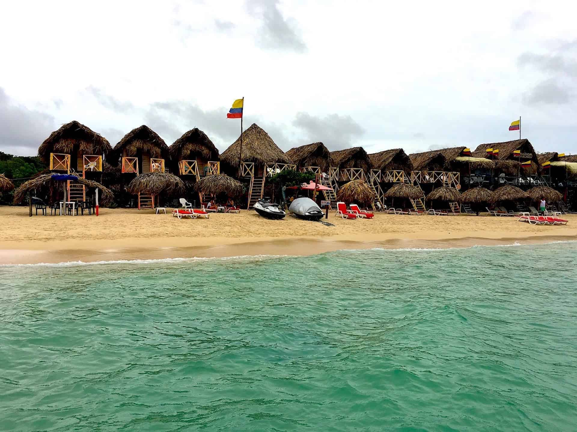 A Cartagena Boat Rental Guide – Renting a Boat in Colombia