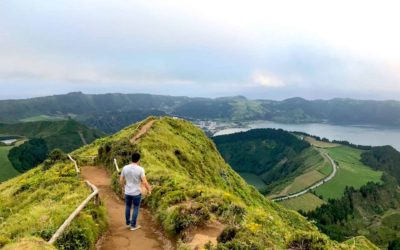 Azores Travel Tips Guide