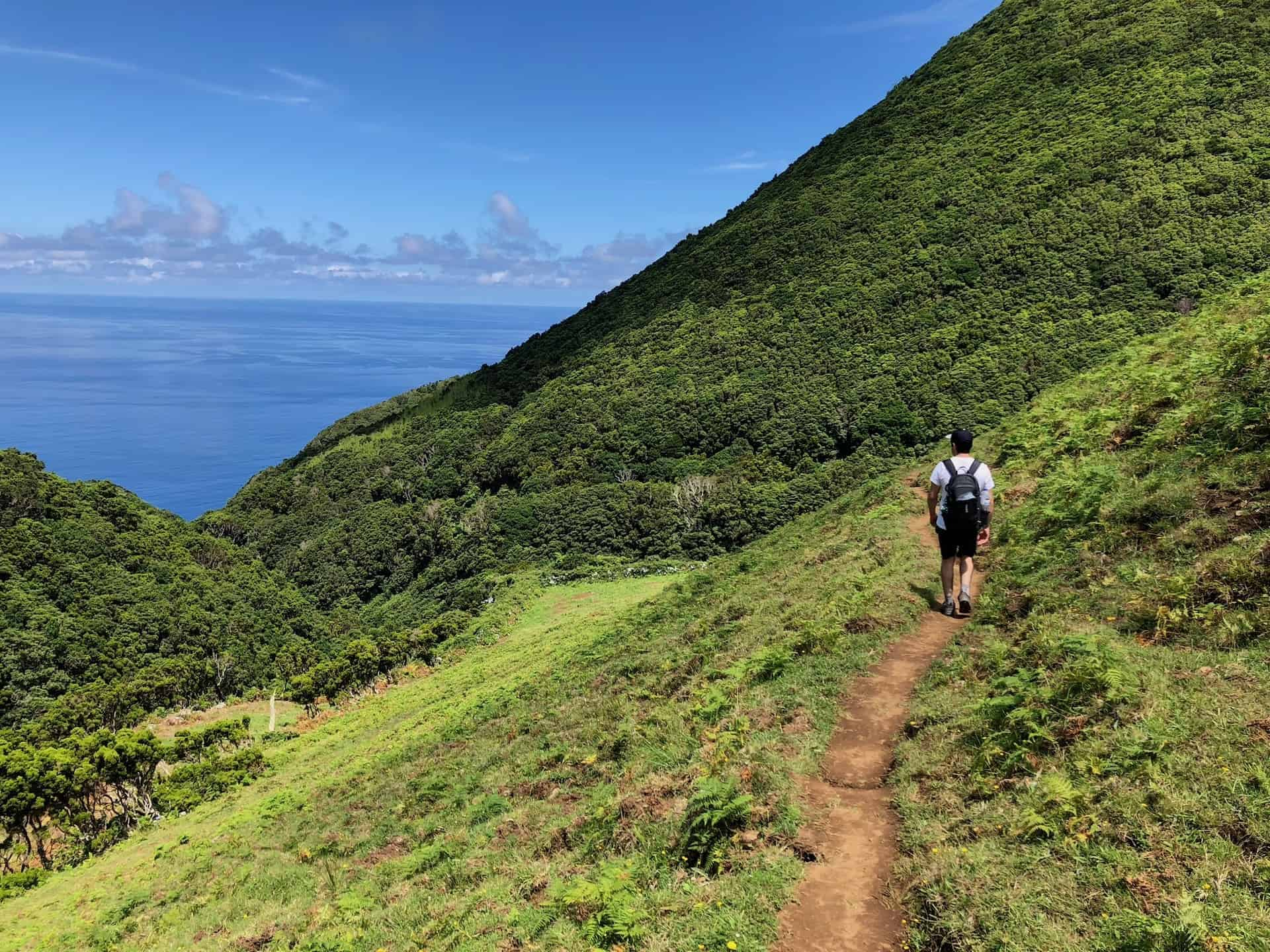 Hiking in the Azores | What You Need to Know