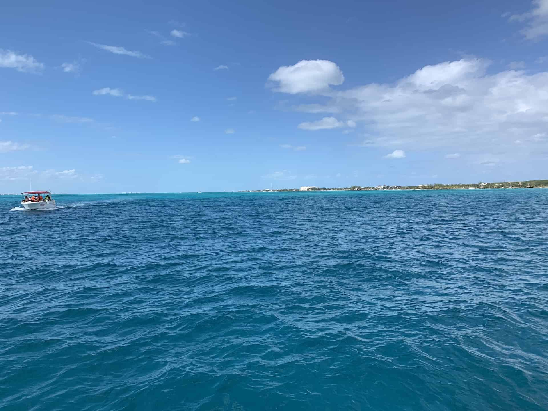Scuba Diving in Cancun | What You Need To Know