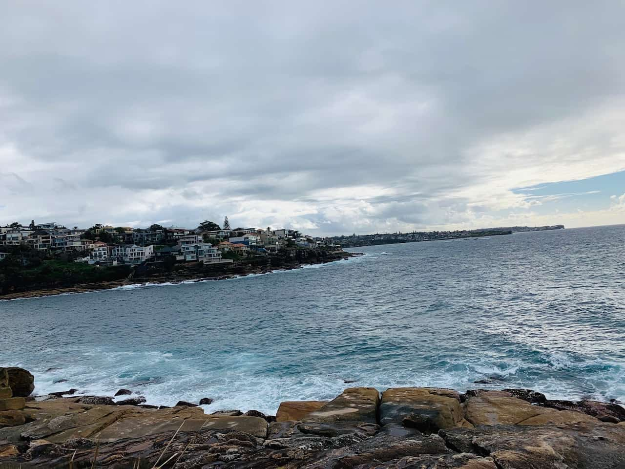 Maroubra Sydney