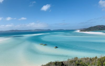 Whitsundays Snorkeling