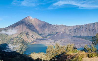 A Thorough Mount Rinjani Trekking Guide | How to Climb Rinjani