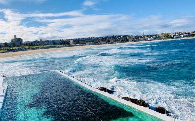 The 5 Best Sydney Coastal Walks