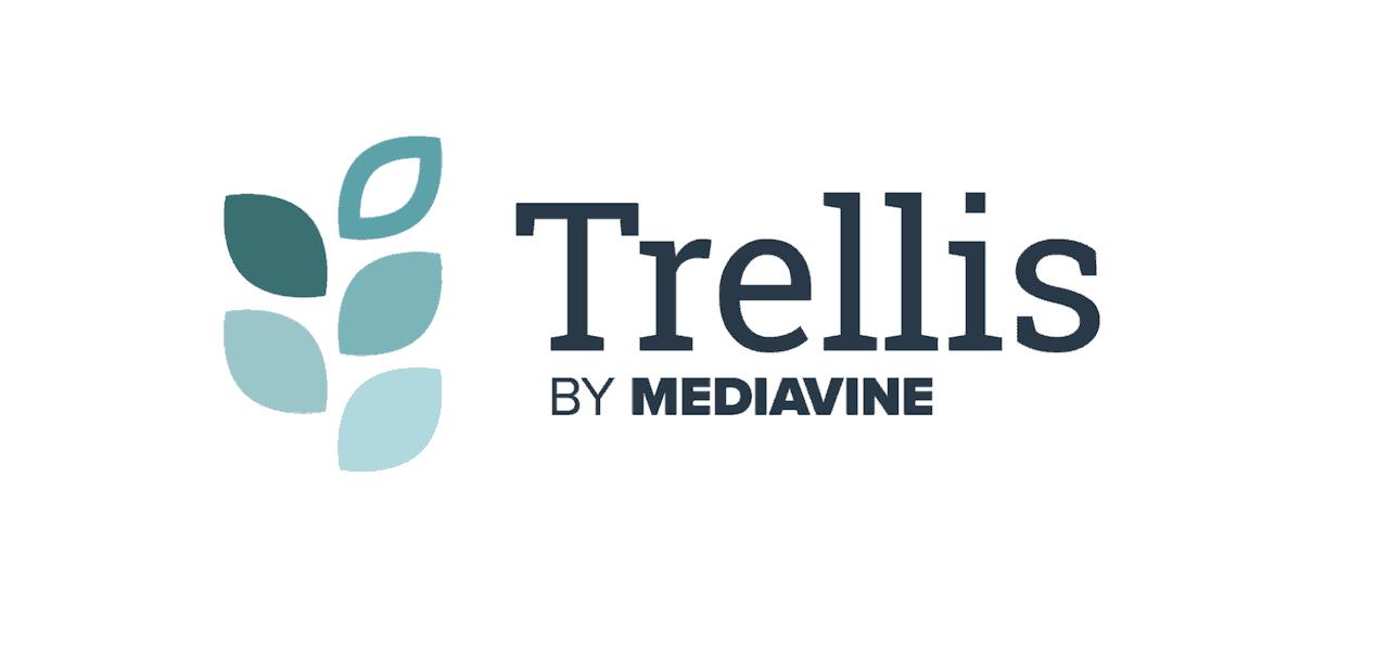 Trellis Theme