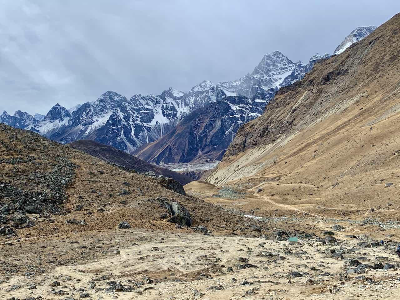 Thagnak Nepal