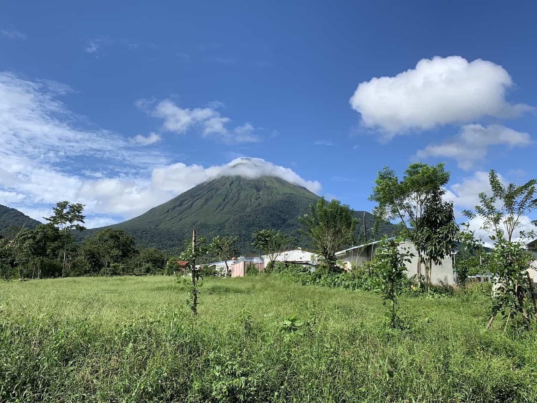 Costa Rica TripTins Travel